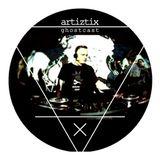 Ghostcast #10 by Artiztix