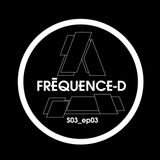 FREQUENCED' Saison 3 épisode 03