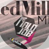 The Italo Job for RedMilk Magazine - Mix 4