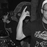 Loriangeles Jungle All Starz 1.0 - Jacky Murda (Chopstick Dubplate) feat. MC Samy