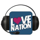 Love Nation #2 Podcast - Interview MAX (FUN RADIO) by Manu Chaman