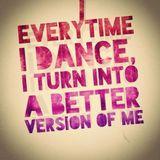 Jimmm presents DJs Gotta Dance More