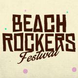 Beachrockers 2017