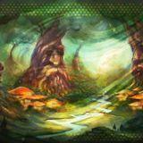 Cryoverb - Appalachian Forest Dub