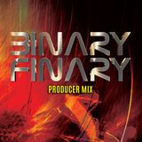 Binary Finary - Producer Mix