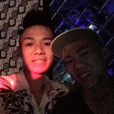 NST Happy Birthday Mạnh Lâm - ♫♫ Bà Khuề Mixx ♫♫