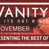 Vanity - Volume 9 - The best of 2013