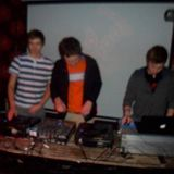 Summer Of Trance Mix - J Hardingham