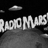 Radio Mars: Ancient Humans - 13Duo Vol. 1