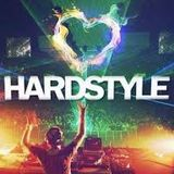 Ian D Hardstyle Mix Let's Go Harder