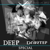Kolorz - Deep Dubstep Special (Best of 2012)