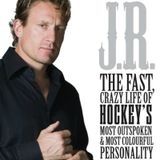 Jeremy Roenick Interview