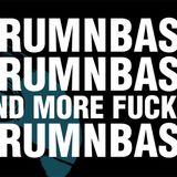 Monster Drum & Bass 2011