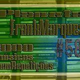 Planeta FrankMarques #58 24maio2012