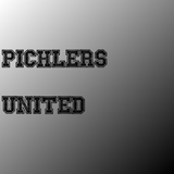 Pichlers United Electro/House Mix 2014