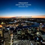 Firmament - Above The Clouds Episode 031 (10.06.2012)