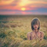 Feel My Summer (May 2014)