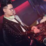 Đêm Giao Thừa Dom Remix