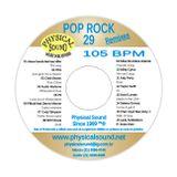 Pop Rock Remixes Vol.29