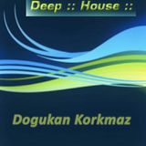 Last Set For 2010 ~ Deep House 31.12.2010