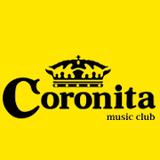 BeatBird Live-BeatClub-Goldsound,Zareh Kan,Steve Judge,Andrewboy-UP The Club 2015.12.18