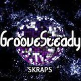 """GrooveSteady"" - House Mix"