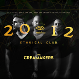 20.12 Podcast - The Creamakers (05.10.18)