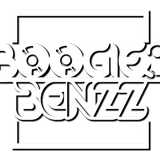Dj Boogie BenzZ - 90s In THe House