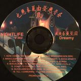 Dj Dreamy Night life 2