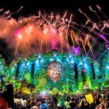 Tomorrowland WarnUp Mix Ep. 2 2015 Mixed By DJ MARK