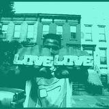 Radio Love Love Episode 26,5