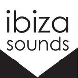 Ibiza Sounds 2015 Vol 3