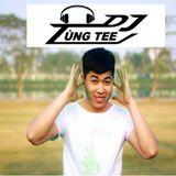 [Future Bass &Trap 2017]  ♫ Nơi Này Có Anh ♫ - DJ Tùng Tee