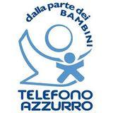 Telefono Azzurro, intervista al prof Salvatore Conte 21 giugno 2019