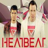1-Heatbeat - Live At Trance In Brazil (Audio Club, Sao Paulo) - 2017 - 03 - 18-TLTM