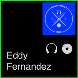 Eddy Fernandez - Techno 054
