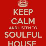 Dj Ceolato - SoulFull Nights Part 2.1 HOUSE ELITE _ HBA RADIO