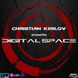 Christian Kirilov pres. Digital Space Episode 114