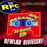 RPC MEGAMIX__DJ WLAD RIGIELSKI___11.01.2017