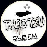 Theo Tzu - 26 May 2016 - Sub FM