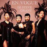 En Vogue Mix