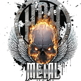 Hard Rock Hell Radio - The HRH Metal Show - 25th February 2018