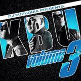 KBU Vol . 3