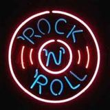 From Rock to Roll