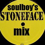 r&b special. babyface/angie stone/  the stoneface mix