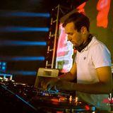 November 2014 - !con!c promo mix