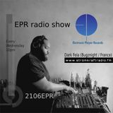Electronic Player Rec. Radio Show (June 21. 2017)- Dark Fela