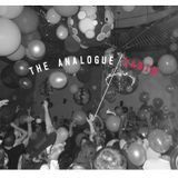 April 2017 - The Analogue Cabin