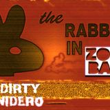 The Rabbit in Zouk Bass (Dj Set)