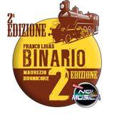 BINARIO 2 - PUNTATA DEL 28.10.2014